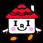irichan_none